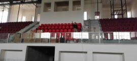 iskenderun-teknik-spor-salon-proje-019